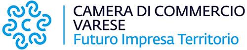 Rassegna Stampa Varese